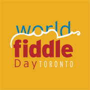 World Fiddle Day Toronto 2017