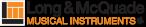 L&M-logo
