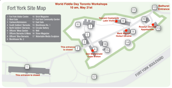 WorldFiddleDayToronto Workshops.png