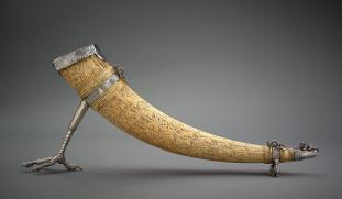 luxury_akm809_ivory-horn_2000