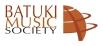 Batuki Music